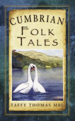 Cumbrian Folk Tales