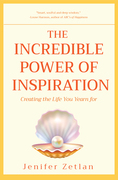 The Incredible Power of Inspiration