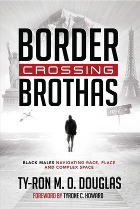 Border Crossing «Brothas»