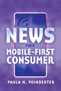 News for a Mobile-First Consumer