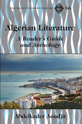 Algerian Literature