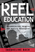 Reel Education