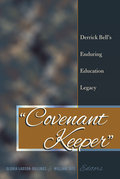 «Covenant Keeper»