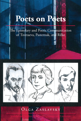 Poets on Poets