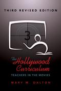The Hollywood Curriculum