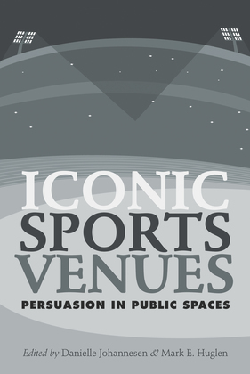 Iconic Sports Venues