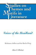 Voices of the Headland