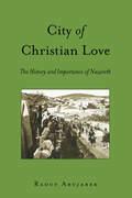 City of Christian Love