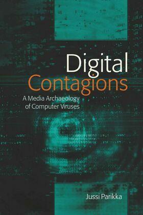 Digital Contagions