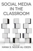 Social Media in the Classroom