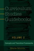Curriculum Studies Guidebooks