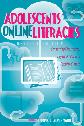 Adolescents' Online Literacies