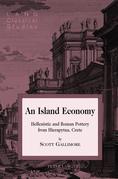 An Island Economy