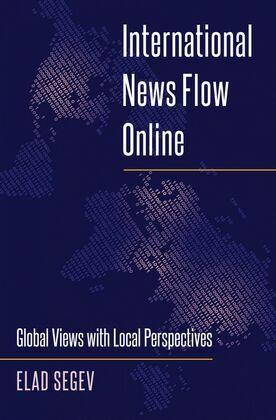 International News Flow Online