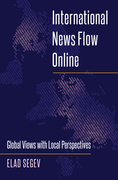 International News Flow Online