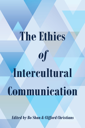 The Ethics of Intercultural Communication