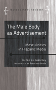 The Male Body as Advertisement