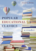 Popular Educational Classics