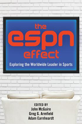 The ESPN Effect
