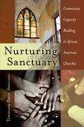 Nurturing Sanctuary