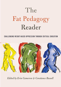 The Fat Pedagogy Reader