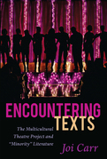 Encountering Texts