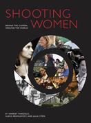 Shooting Women