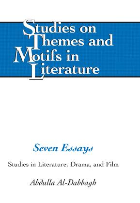 Seven Essays