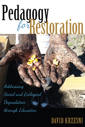 Pedagogy for Restoration
