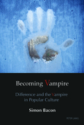 Becoming Vampire