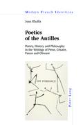 Poetics of the Antilles
