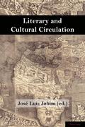Literary and Cultural Circulation