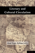 Literary and Cultural Circulation