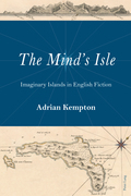 The Mind's Isle