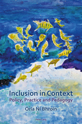 Inclusion in Context