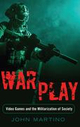 War/Play