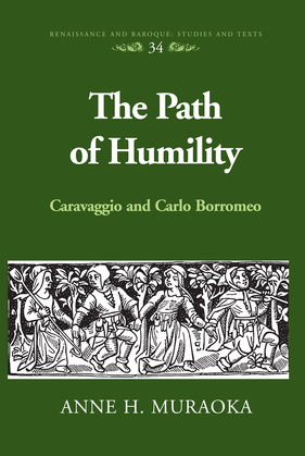 The Path of Humility