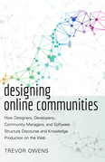 Designing Online Communities
