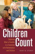 Children Count