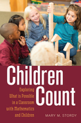 Children Count
