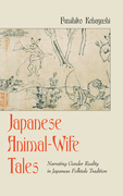 Japanese Animal-Wife Tales