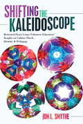 Shifting the Kaleidoscope