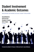 Student Involvement & Academic Outcomes