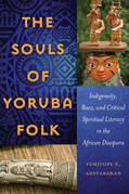 The Souls of Yoruba Folk