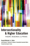 Intersectionality & Higher Education