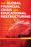 The Global Financial Crisis and Educational Restructuring