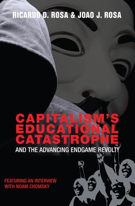 Capitalism's Educational Catastrophe