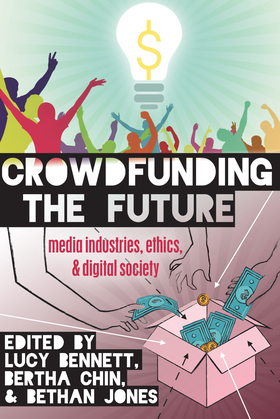 Crowdfunding the Future