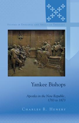 Yankee Bishops