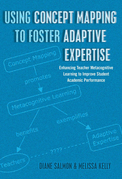 Using Concept Mapping to Foster Adaptive Expertise